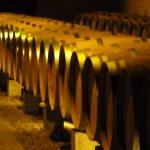 Les vignobles de Sauternes et des Graves…