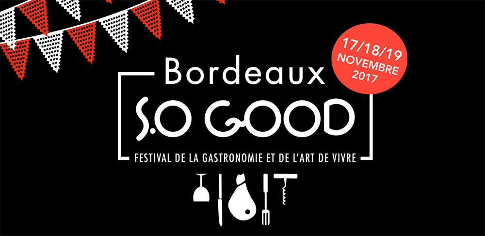 Bordeaux_so_good_2017